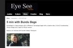 eye see media